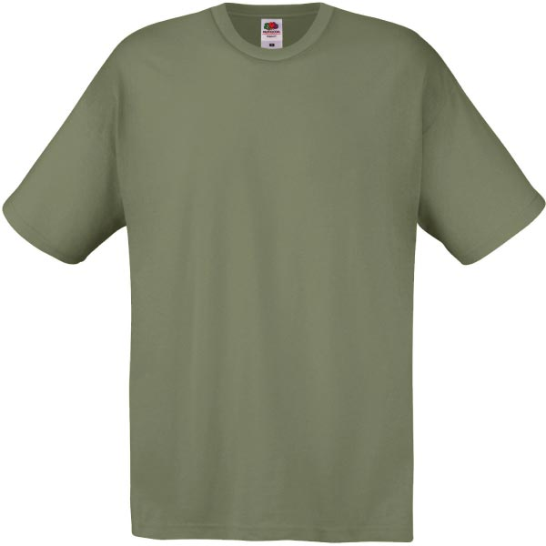 Classic-Olive-Front