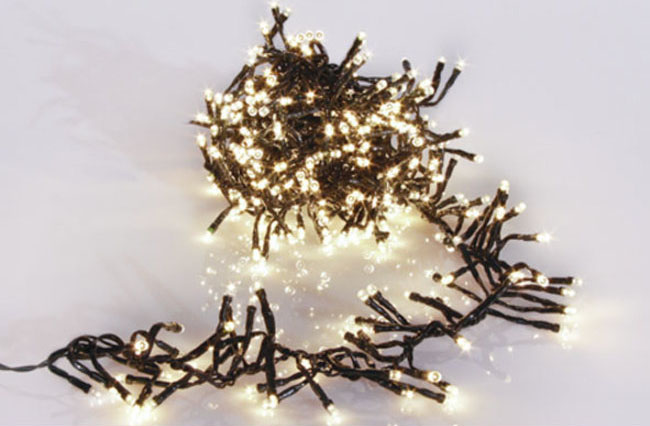 light-creations-playlight-firecracker-led-28m-240l