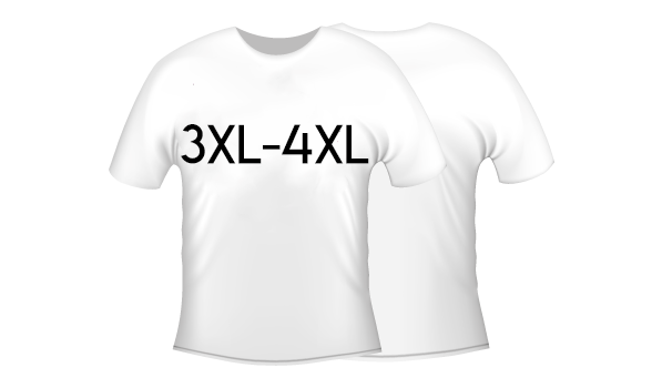 Tshirt-ontwerp-Mockup-website-front---3XL