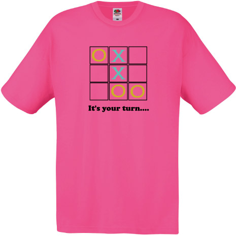 it's-your-turn-pink