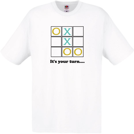 it's-your-turn-wit-t-shirt